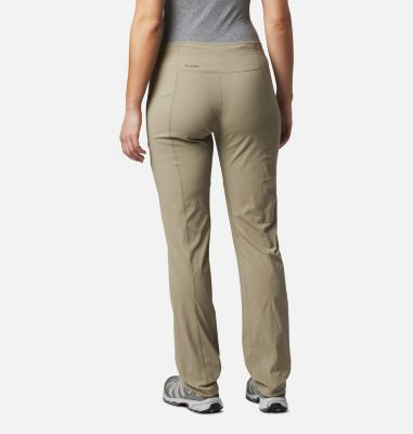 Women's Just Right™ Straight Leg Pant