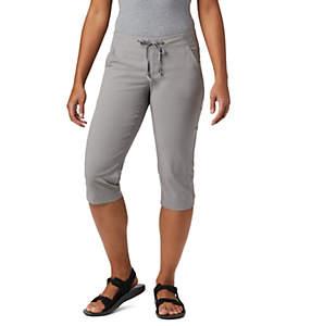 490a135c5bb03 Women's Activewear Pants - Hiking & Trail | Columbia Sportswear