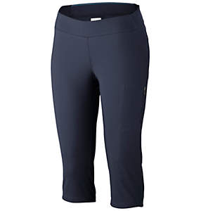 Women's Back Beauty™ Capri