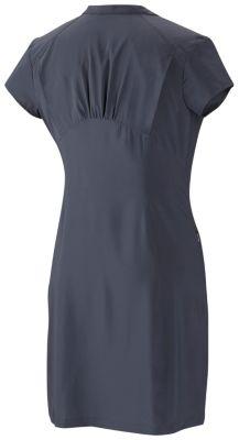 Women's Saturday Trail™ II Dress