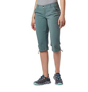 79859f12a4e37 Women's Pants - Casual Shorts & Skirts | Columbia Sportswear