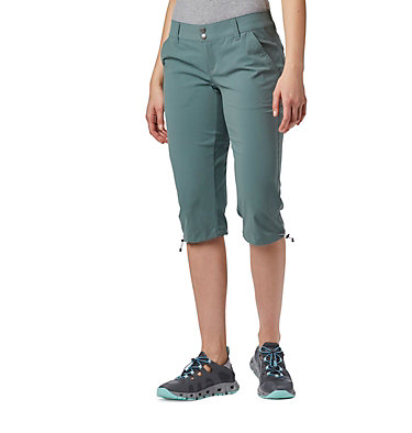 Women's Saturday Trail™ II Knee Pant , front