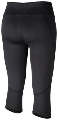 Women's Velocity™ Knee Tight
