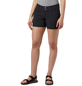 Saturday Trail™ Stretch-Shorts für Damen