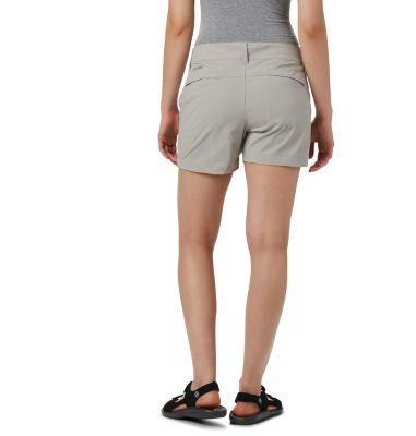 6a6d166f34 Saturday Trail Shorts -Women's | Columbia.com