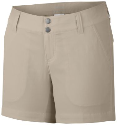 Women's Saturday Trail™ Short | Tuggl