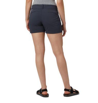 c5bdb80144 Saturday Trail Shorts -Women's   Columbia.com