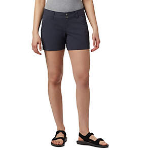 Short Extensible Saturday Trail™ Femme