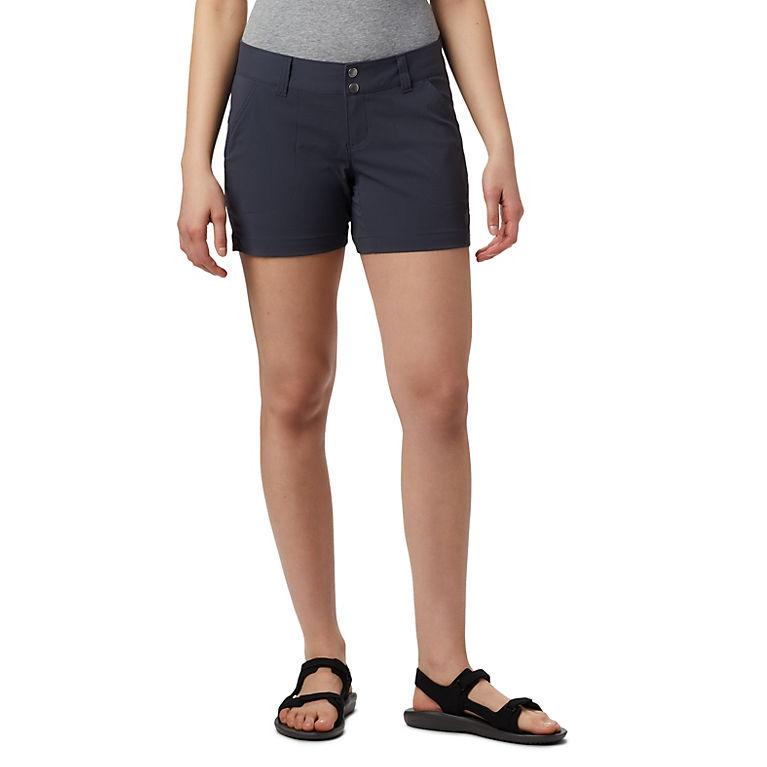598d0d6f6de Saturday Trail Shorts -Women's | Columbia.com