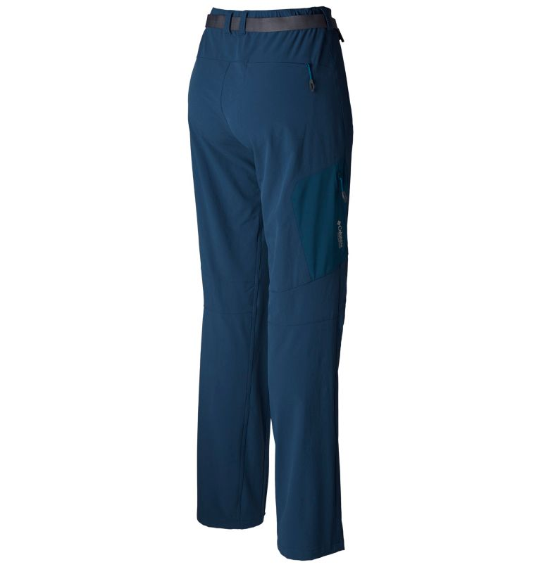 Women's Titan Peak™ Pant Women's Titan Peak™ Pant, back