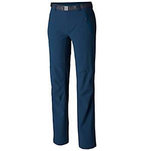 Pantalones Titan Peak™ para mujer