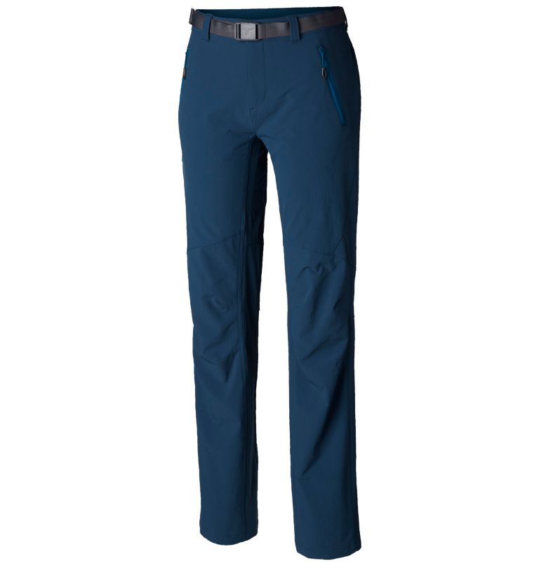 Women's Titan Peak™ Pant Women's Titan Peak™ Pant, front