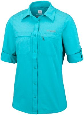 f15c629cbb0 ... Irico™ Long Sleeve Shirt - Irico™ Long Sleeve Shirt | 732 | XL -