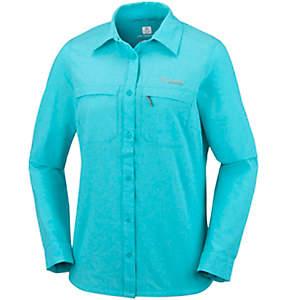 Irico™ Long Sleeve Shirt