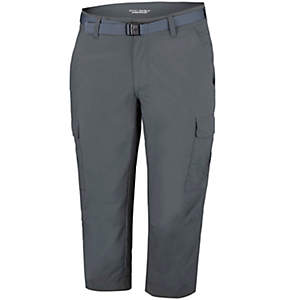 Men's Cascades Explorer™ Capri