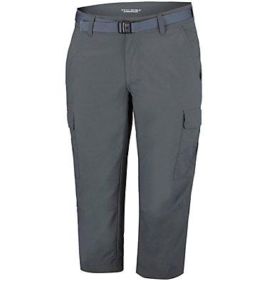 Pantalón capri Cascades Explorer™ para hombre , front