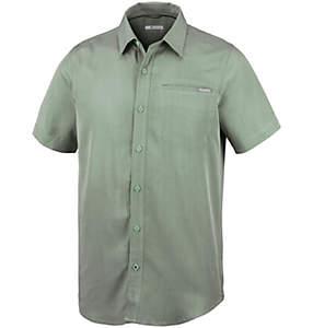Camicia a maniche corte Nelson Point™ da uomo