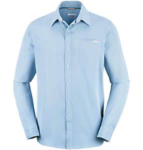 Nelson Point™ Long Sleeve Shirt