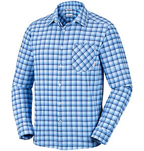 Triple Canyon™ Long Sleeve Shirt