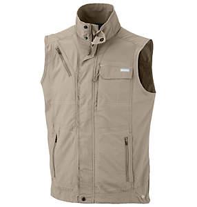 Men's Silver Ridge™ Vest