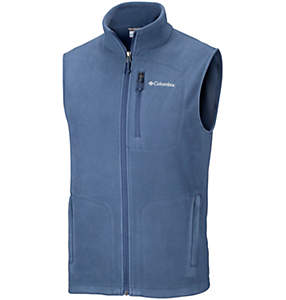Fast Trek™ Fleece Vest