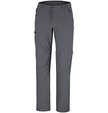 Men's Triple Canyon™ Convertible Trousers , front