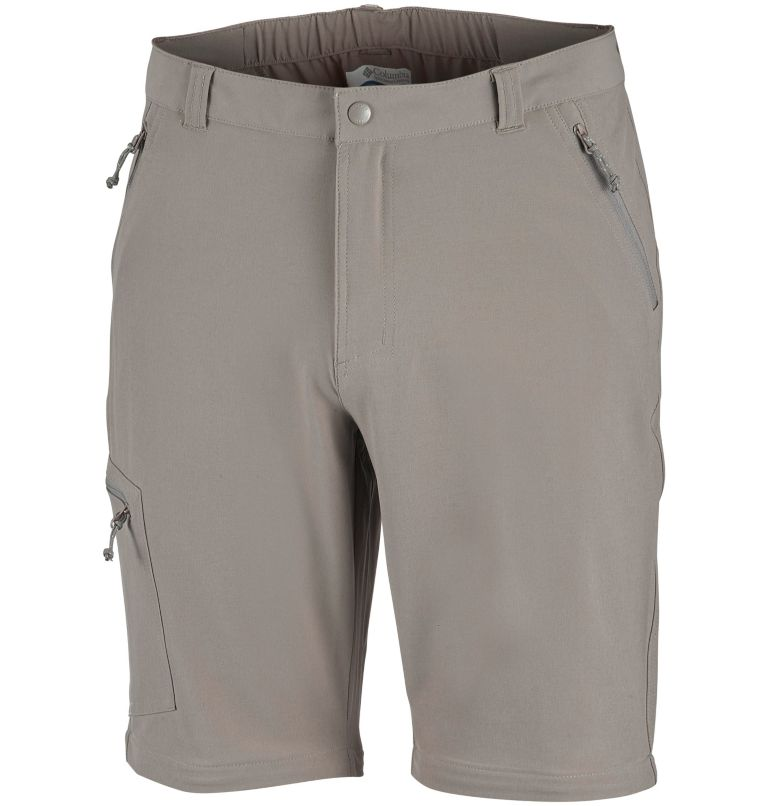 Triple Canyon™ Convertible Pant Triple Canyon™ Convertible Pant, a1