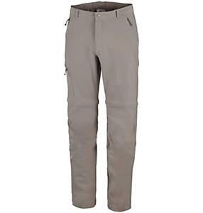 Triple Canyon™ Zip-Hose für Herren