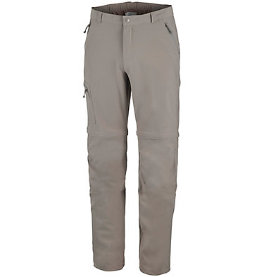 Pantalon Convertible Triple Canyon™ Homme , front