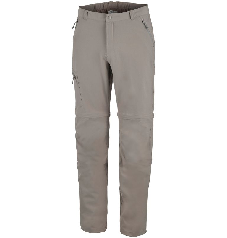 Triple Canyon™ Convertible Pant Triple Canyon™ Convertible Pant, front
