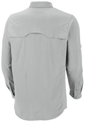 Men's Freeze Degree™ Long Sleeve Shirt