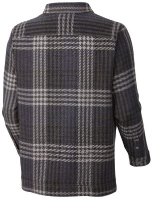 Men's Noble Falls™ Omni-Heat Shirt Jacket