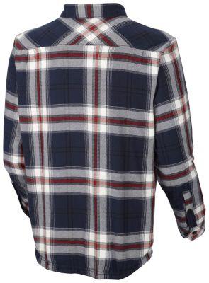 Men's Tough Tundra™ III Shirt Jacket