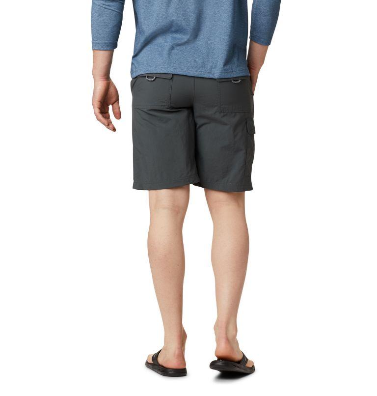 Men's Cascades Explorer™ Short Men's Cascades Explorer™ Short, back