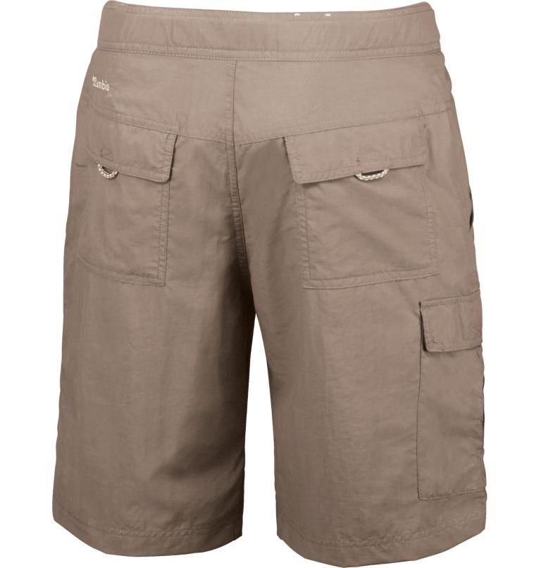 Short Cascades Explorer™ Homme Short Cascades Explorer™ Homme, back