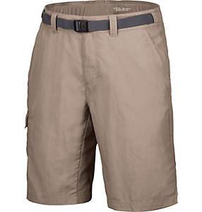 Men's Cascades Explorer™ Short