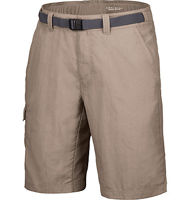 Men's Cascades Explorer™ Short , front