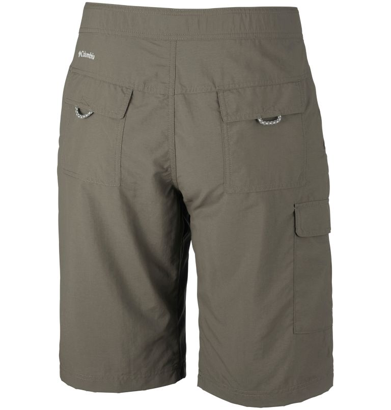 Men's Cascades Explorer™ Short Men's Cascades Explorer™ Short, back