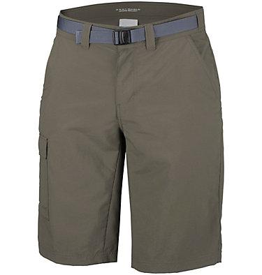 Pantaloncini Cascades Explorer™ da uomo , front
