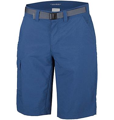 Shorts Cascades Explorer™ para hombre , front