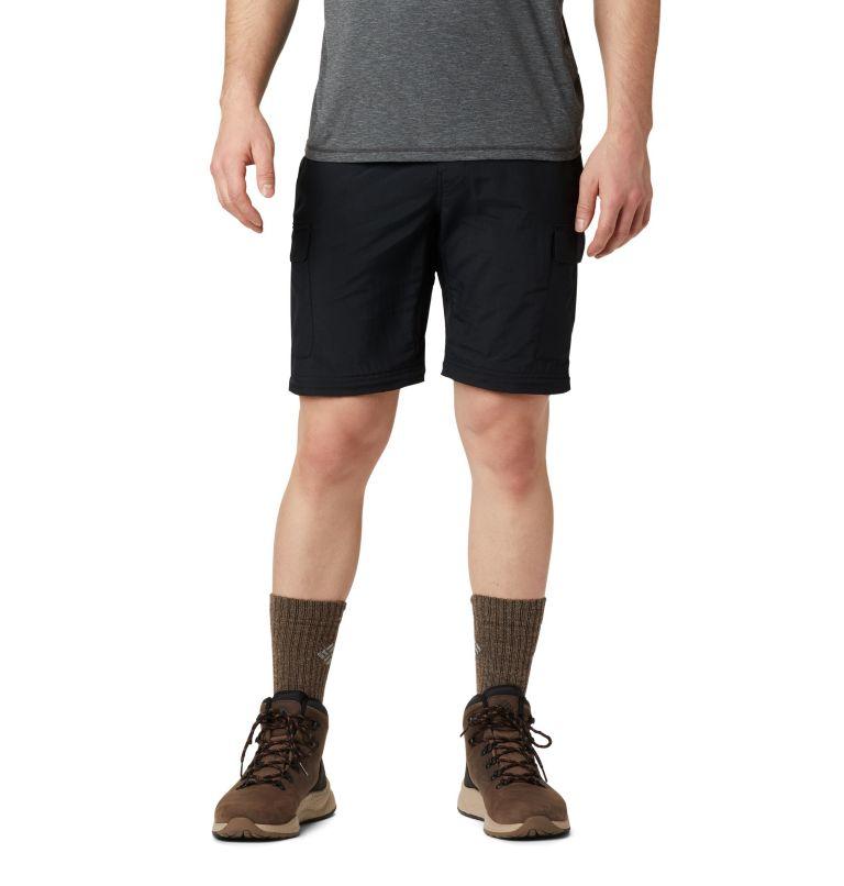 Pantaloni convertibili Cascades Explorer™ da uomo Pantaloni convertibili Cascades Explorer™ da uomo, a5