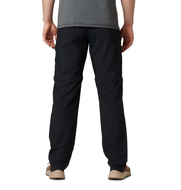 Men's Cascades Explorer™ Convertible Pant Men's Cascades Explorer™ Convertible Pant, back