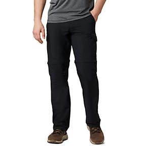 Cascades Explorer™ Zip-Hose für Herren