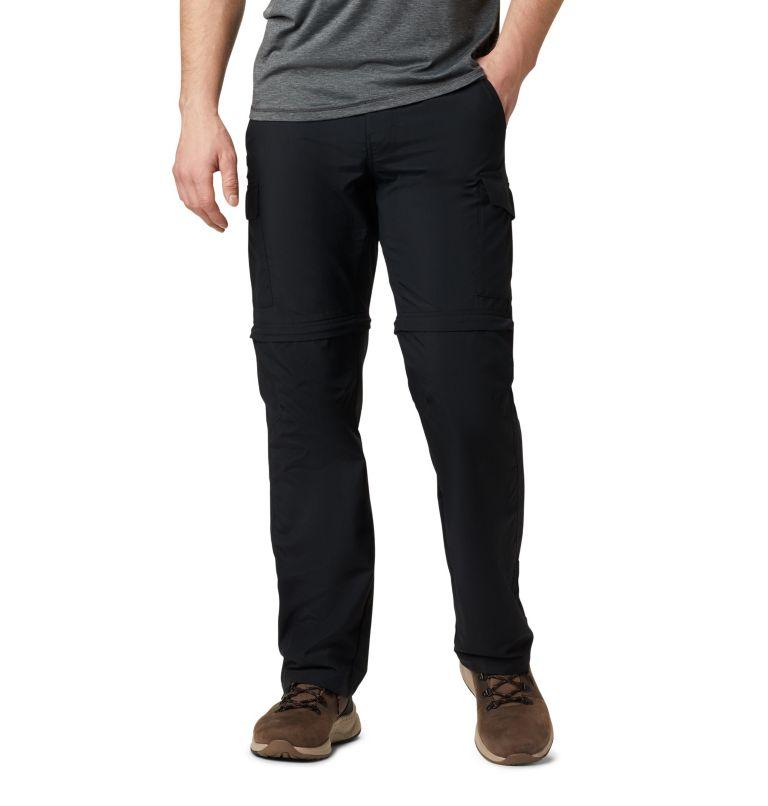 Men's Cascades Explorer™ Convertible Pant Men's Cascades Explorer™ Convertible Pant, front