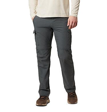 Cascades Explorer™ Zip-Hose für Herren , front