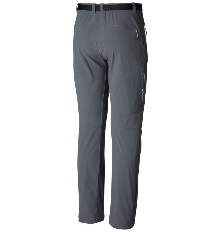 Pantalon Titan Peak™ Homme Pantalon Titan Peak™ Homme, back