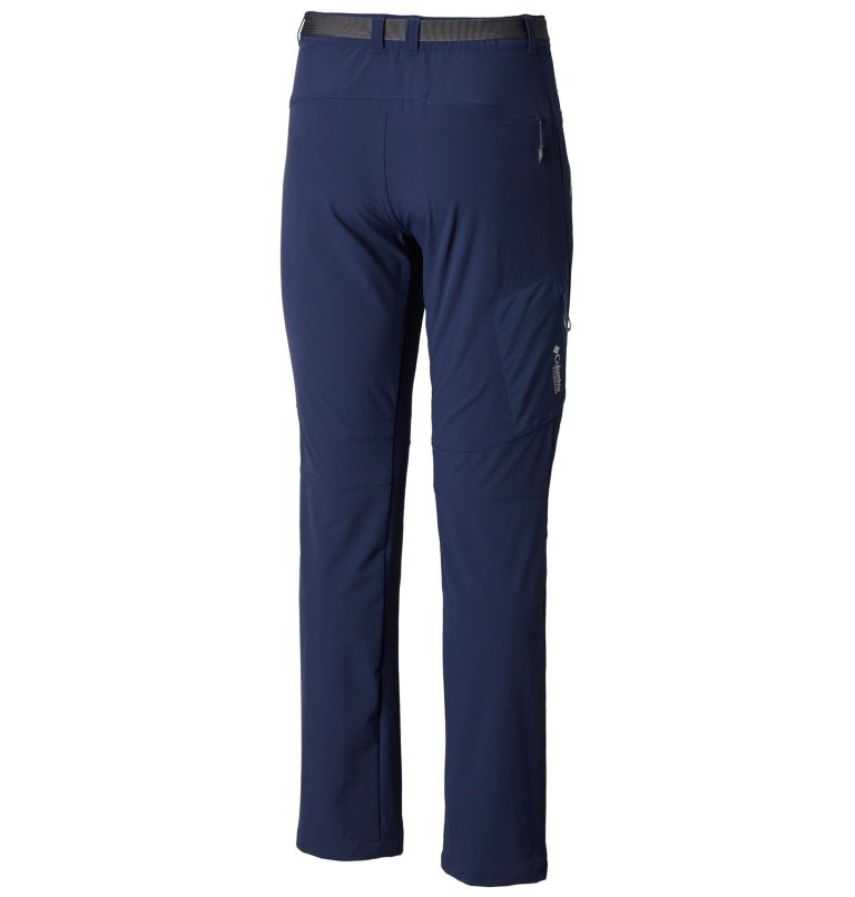 Men's Titan Peak™ Pant Men's Titan Peak™ Pant, back