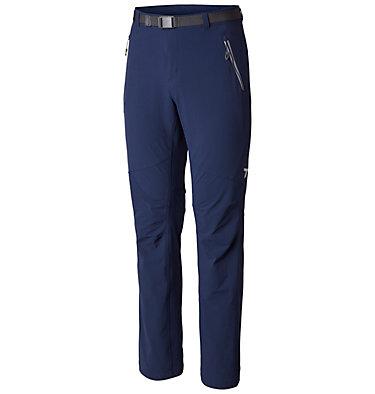 Pantaloni Titan Peak™ da uomo , front