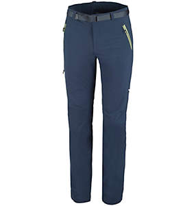 Men's Titan Peak™ Pant