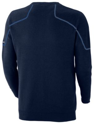 Men's Risco Run™ Crew Sweater